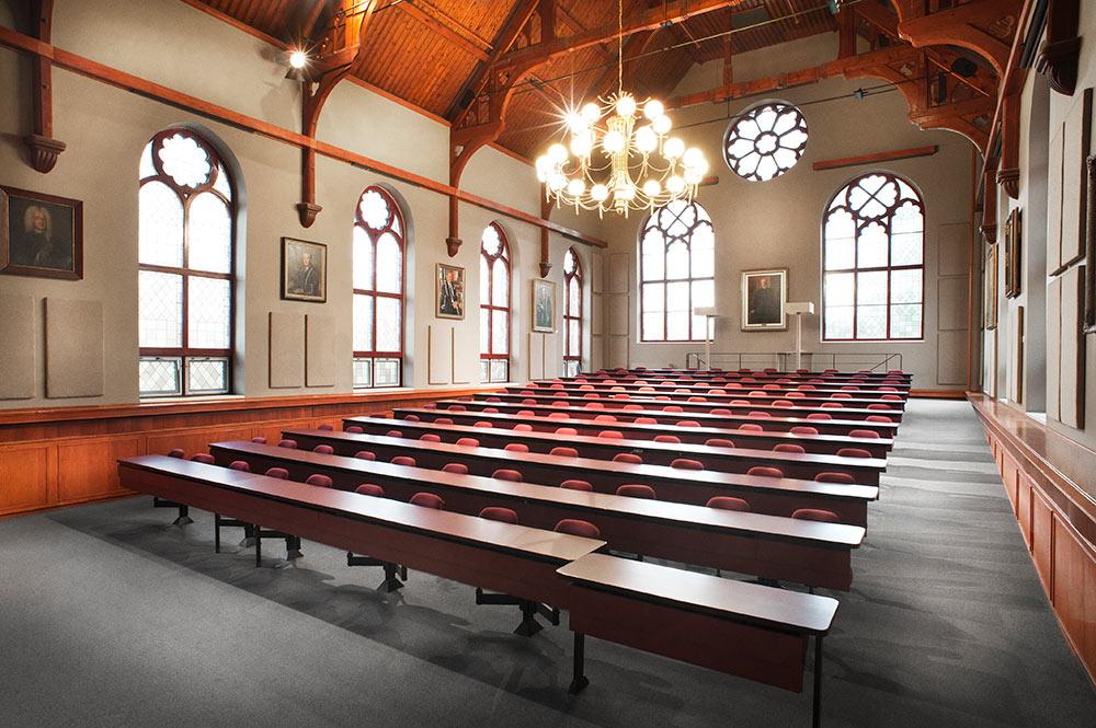 salle spectacle universite bishop